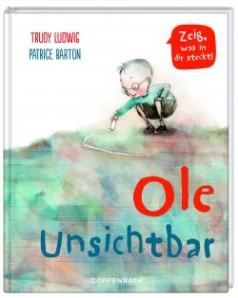 Ole Unsichtbar