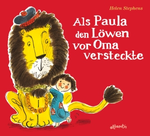0685_Als Paula_Cover Z_German.indd