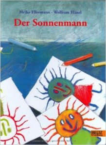 sonnenmann