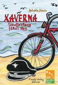 xaverna-stauffenberg-fhrt-rad