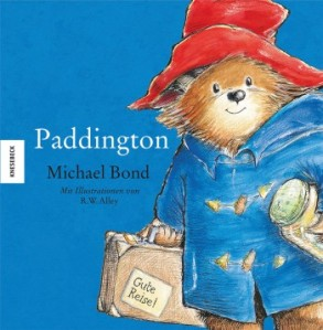 771-4_cover_Paddington_02
