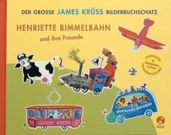 8_7_6_4_5_1_978-3-414-82222-2-Kruess-Henriette-Bimmelbahn-und-ihre-Freunde-org