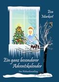 besonderer-adventskalender-240