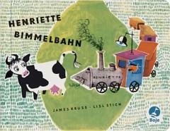 978-3-414-82240-6-Kruess-Henriette-Bimmelbahn-org