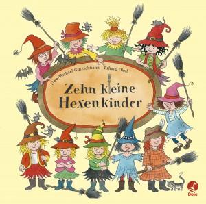 978-3-414-82394-6-Gutzschhahn-Zehn-kleine-Hexenkinder-org