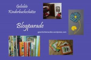 logo blogparade