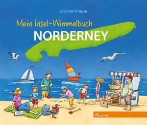 Norderney_web