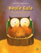 Covrvorschläge_Heule_Eule2.indd