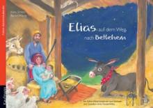 0860-4_Elias auf dem Weg nach Betlehem_UM.indd