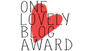 wpid-onelovelyblog-300x172-300x172