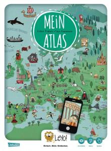 LeYo!_ Mein Atlas