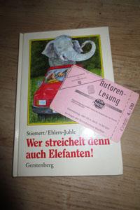 schaetze1