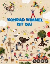 30398_Holleben_Konrad_Wimmel_Umschlag_KORR_29102014.indd