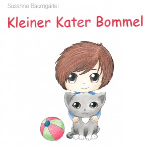 coverBommel
