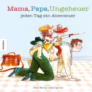 776-9_cover_mam-papa-ungeheuer_02