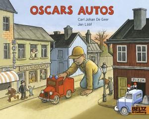 De Geer_Oscars Auto_US_1U.indd
