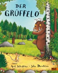 Um_Grueffelo_2010