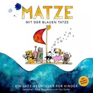 Cover-Matze-Jazzabenteuer-kl