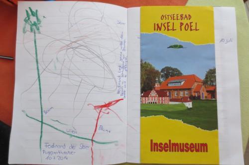 Basteln | Geschichtenwolke - Kinderbuchblog