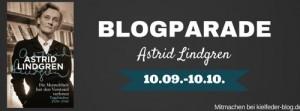 Blogparade_Astrid Lindgren_zpsekrp35rl