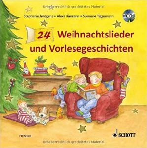 neue weihnachtslieder geschichtenwolke kinderbuchblog. Black Bedroom Furniture Sets. Home Design Ideas
