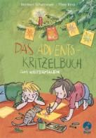 978-3-414-82269-7-Schulmeyer-Das-Advents-Kritzelbuch-org