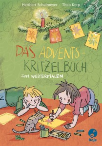 978-3-414-82269-7-Schulmeyer-Das-Advents-Kritzelbuch-org