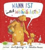 03510_8_U_WannIstEndlichWeihnachten.indd