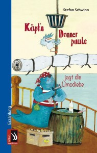 Cover_Kaptn_Donnerpaule_U1-2_ml