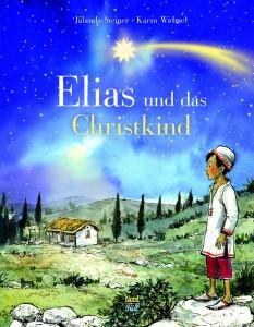 NSV_Cov_Elias_und_das_Christkind.indd
