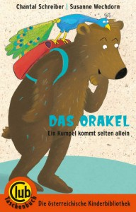 das-orakel-ein-512394676c2de
