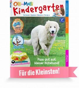 olli-und-molli-kindergarten-sm