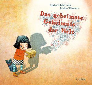Cover_Geheimnis_72
