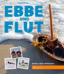 20150312-EbbeFlut-Cover-U1-1000px-RGB-298x342