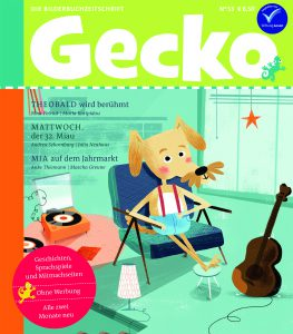 gecko_53
