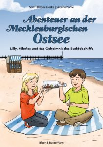 M-Ostsee-Cover-72