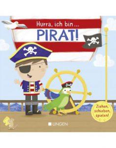 049891_Hurra_ich_bin_Pirat_Cover_gr