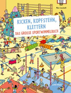 03492_7_U_Sportwimmelbuch_A01.indd
