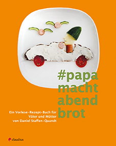 CLA_papa_Cover_LY9.indd
