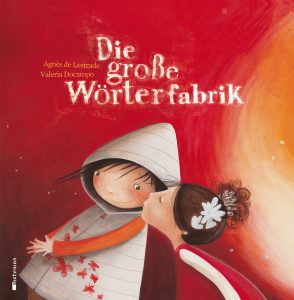 Cover_Woerterfabrik.indd
