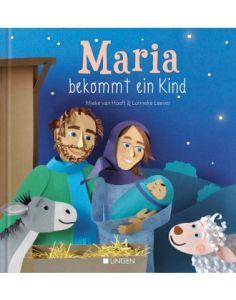 049932_maria_bekommt_ein_kind_gr