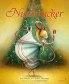 093-4_Nussknacker_Umschlag.indd