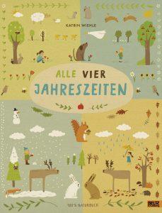 cover_jahreszeiten.indd