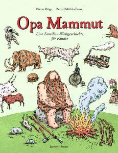 u1_opa-mammut_cmyk