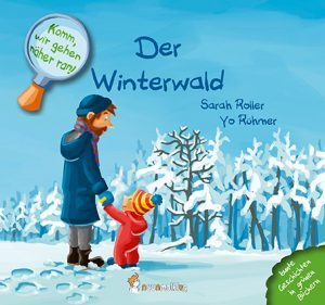 winterwald_u1_web