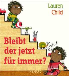Child_25297_MR.indd