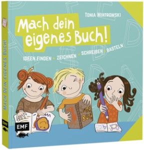 mach_dein_eigenes_buch-23x23-hardcover-e1434980319831