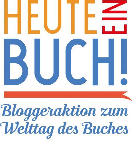 Schön Kinder Farbe Bücher Zeitgenössisch - Dokumentationsvorlage ...